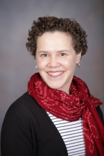 Welcome to our new CCAF Clinical Faculty Member, Michelle Jackson, MSS, LCSW