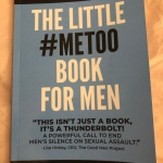 A Little #MeToo for Men